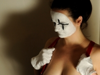 mime_0