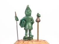 Gnome Alchemist 2