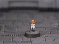 Imp Painted (Sci-fi scheme) 2